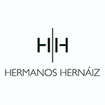 B. Hermanos Hernaiz