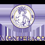 Bodegas Montebaco