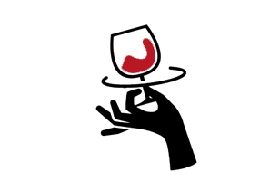De beste wijnen wachten op je