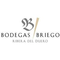 Bodegas Briego