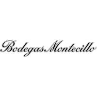 B. Montecillo
