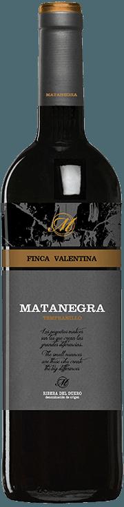 Matanegra Finca Valentina Reserva 2016